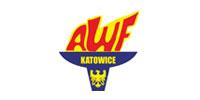 AWF-KATOWICE
