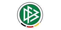 puchar-niemiec