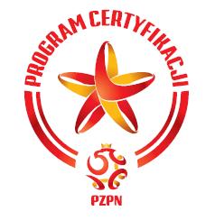 Program certyfikacji PZPN